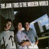The Jam – This Is The Modern World (1977)