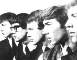 the mojos discografia fotos merseybeat albums pictures