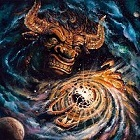 monster magnet milking the stars fotos pictures album disco cover portada