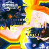 The Moody Blues: Versión