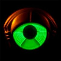 my morning jacket circuital album cover portada