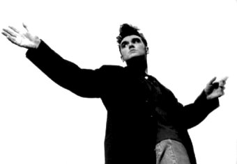 morrissey the smiths fotos pictures biografia biography discos discografia discography