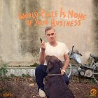 morrissey world peace is none of your business album disco 2014 cover portada