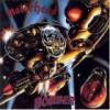 Motorhead – Reedición (Bomber – 1979): Versión