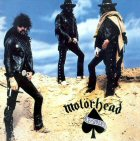 motorhead ace spades album images disco album fotos cover portada