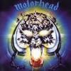 Motörhead – Reedición (Overkill – 1979): Versión