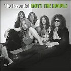 the essential mott the hoople images disco album fotos cover portada