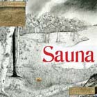 mount eerie sauna single fotos pictures album disco cover portada