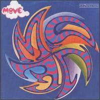 the move album 1968 disco portada
