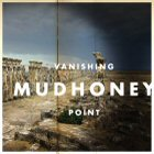mudhoney vanishing point album cover portada