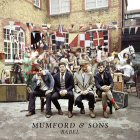 mumford and sons babel album disco portada cover fotos images pictures