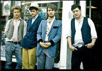 mumford and sons babel review critica disco album