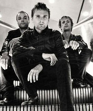 muse rock band fotos discos albums discography images pictures