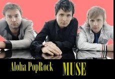 muse albums reviews