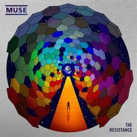 muse the resistance critica disco review