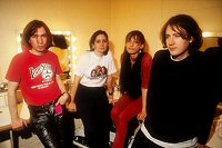 my bloody valentine mbv fotos images review critica disco album