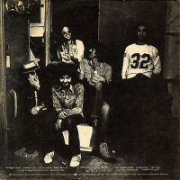 neil young back cover album tonights the night contraportada