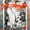 New York Dolls – Dancing Backward In High Heels: Avance