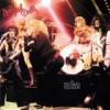 New York Dolls – Reedición (Too Much Too Soon – 1974): Versión