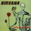 Nirvana – Reedición (Incesticide): Versión