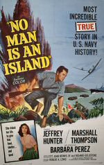 Jeffrey hunter no man is an island fotos pictures images