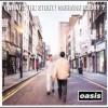 Oasis – Wonderwall – Ryan Adams: Versión