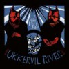 Okkervil River – I Am Very Far: Avance