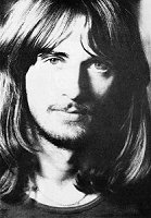 mike oldfield fotos discografia discos biografia biography picturs albums