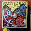 Pacific Gas & Electric: Versión