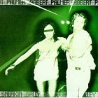robert palmer review sneakin sally through the alley album disco