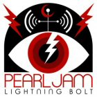 pearl jam album review lightning bolt