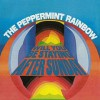 The Peppermint Rainbow – Reedición (Will You Be Staying After Sunday – 1969): Versión