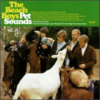 the beach boys pet sounds cover portada review critica album disco