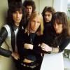 Festivales Rock: Kraftwerk – Tom Petty – Guns N' Roses