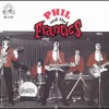 Phil & The Frantics