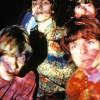 Pink Floyd fotos