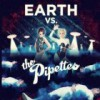 The Pipettes – Earth Vs. The Pipettes – Con ascendencias girl group: Avance