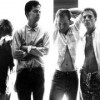 Pixies – Cactus – David Bowie: Versión