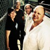 Pixies – Primal Scream – Junip – Brian Eno