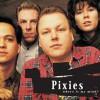 Pixies – Where Is My Mind? – Placebo: Versión