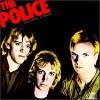 The Police – Outlandos D'Amour (1978)