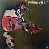 Michel Polnareff – Polnareff's (1971)