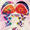The Posies – Blood/Candy: Avance