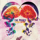 the posies blood candy portada cover