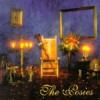 The Posies – Reedición: Versión