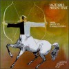 Sagittarius – Present Tense (1968)