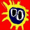 Primal Scream – Reedición (Screamadelica – 1991): Versión
