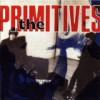 The Primitives – Reedición (Lovely – 1988): Versión