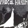 Procol Harum: Versión