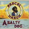 Procol Harum – Reedición (A Salty Dog – 1969): Versión